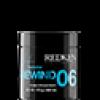 Rewind 06